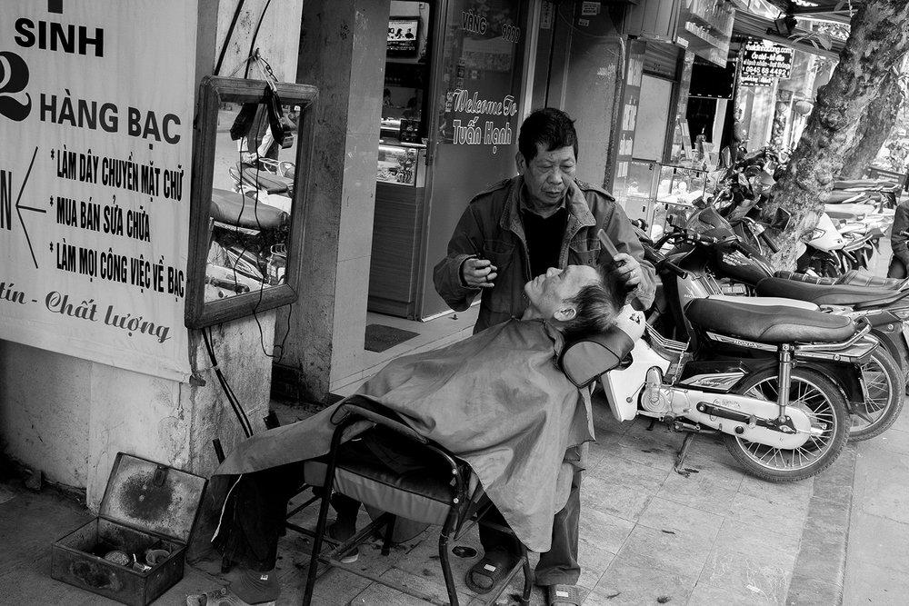 Barbers-of-Asia-0003.jpg
