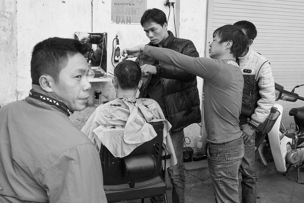 Barbers-of-Asia-0002.jpg
