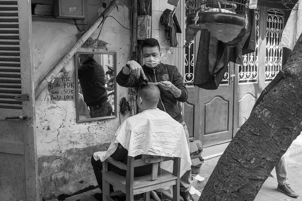 Barbers-of-Asia-0001.jpg