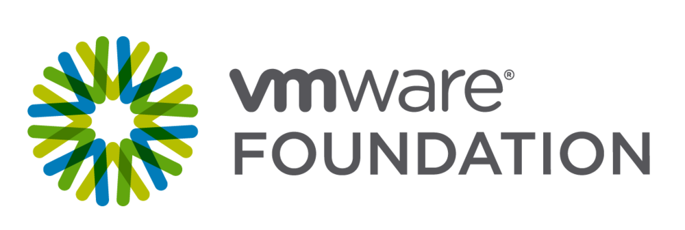 2016-company-overview-assets-vmware-foundation.png