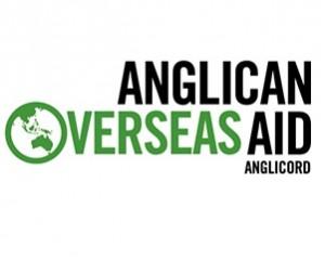 Anglican-Overseas-300x240.jpg