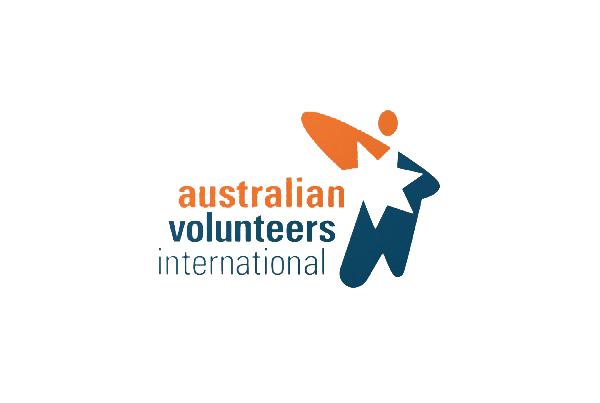 AVI-Logo-Thumbnail-600x403.jpg