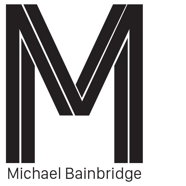 Michael Bainbridge