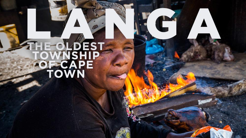 Langa-Community-0003_003.jpg