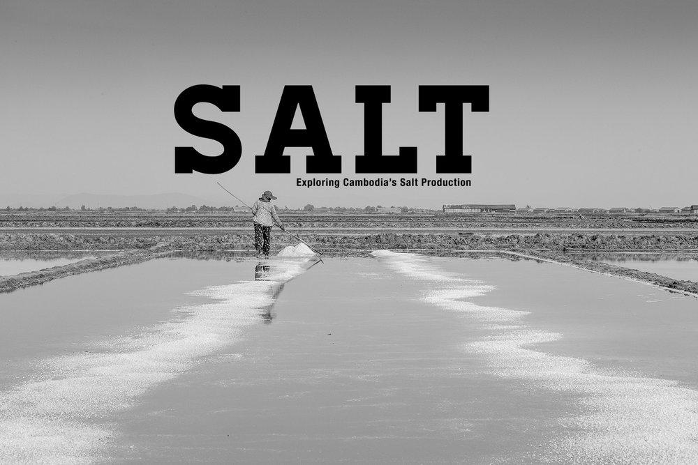 cambodia-salt-farm-0019-salt_1.jpg