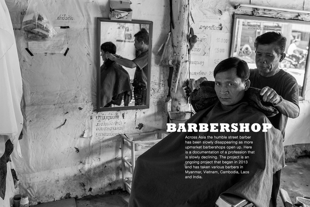 Barbers-of-Asia-002-text.jpg