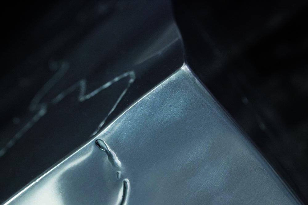 scar-dettaglio-4.jpg