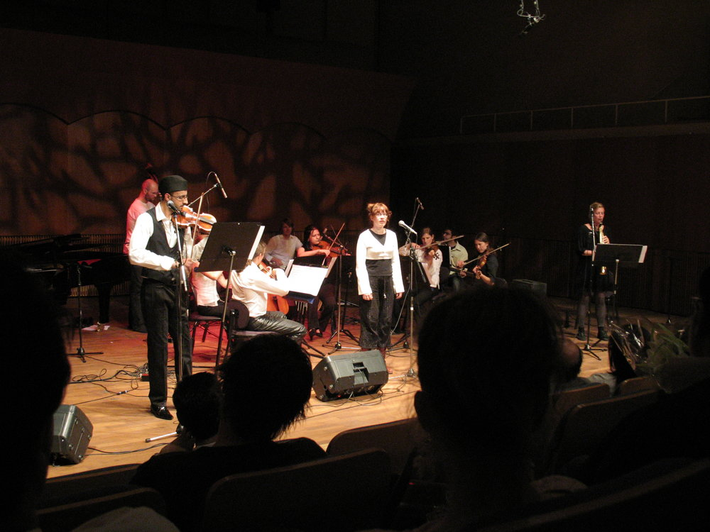 Pictures from the examination concert 038.jpg