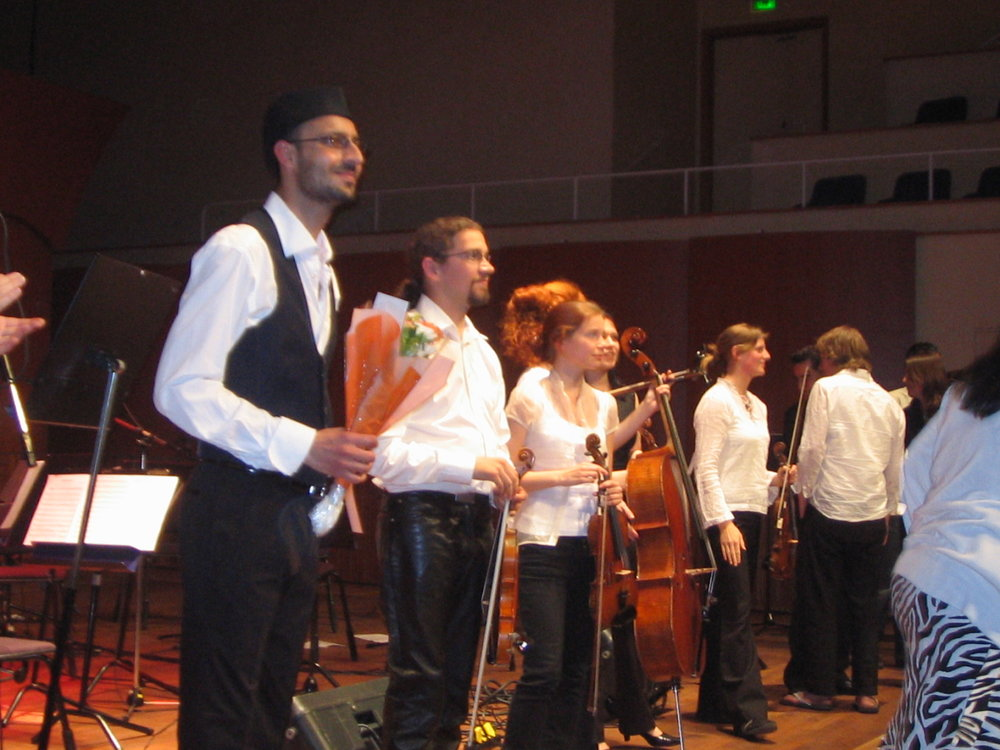 Pictures from the examination concert 062.jpg