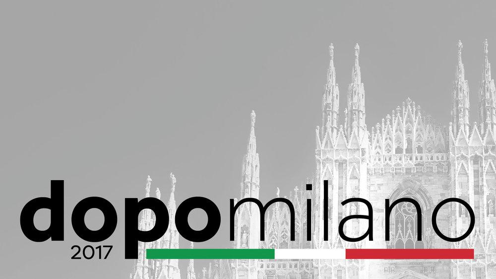 Dopo Milano (002).jpg