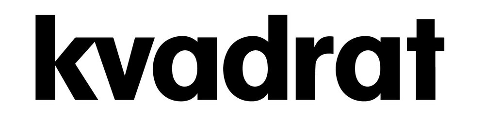 Kvadrat-logo.jpg