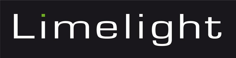 Limelight-logo.jpg