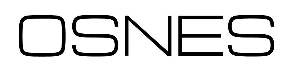 Ny-Logo-Osnes.jpg