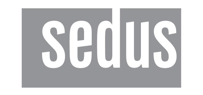Sedus-Logo.jpg