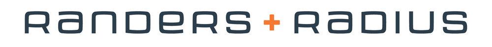 Randers-Radius-Logo.jpg