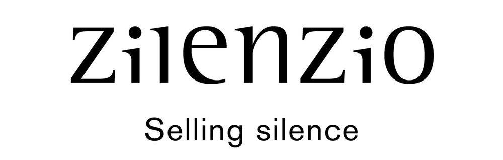 Zilenzio-logo.jpg