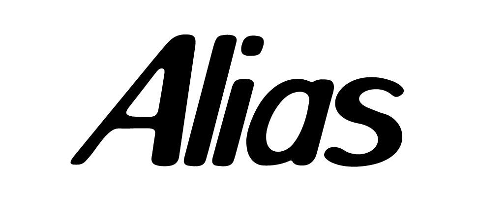 Alias-Logo.jpg