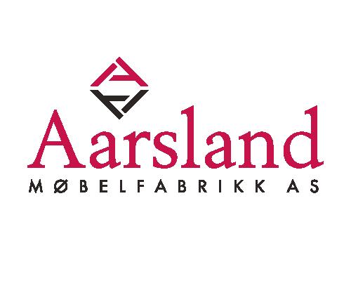 Aarsland.png