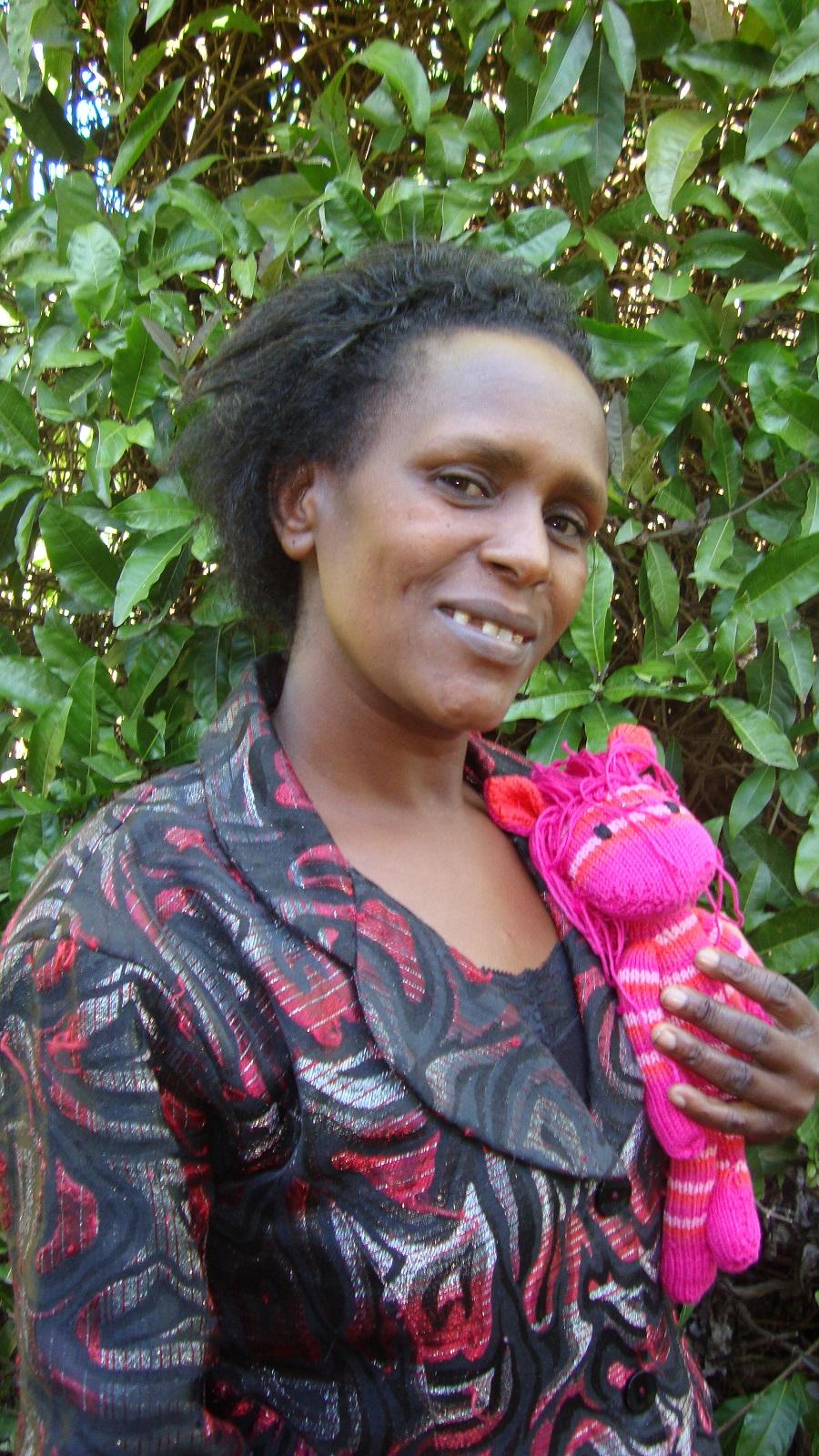 Loise Wangari_LR.jpg