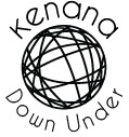 Kenana Down Under Logo_WEB_black (1).jpg
