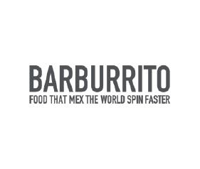 Baburrito Logo CMYK.jpg