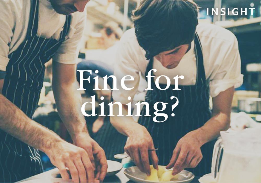 insight dining.jpg