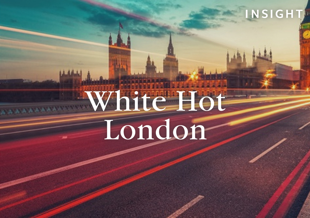WHITE HOT LONDON_POV_03.jpg