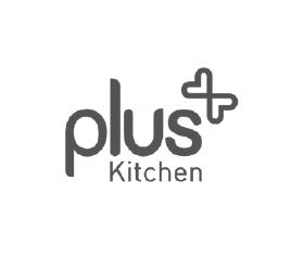 plus kitchen.jpg