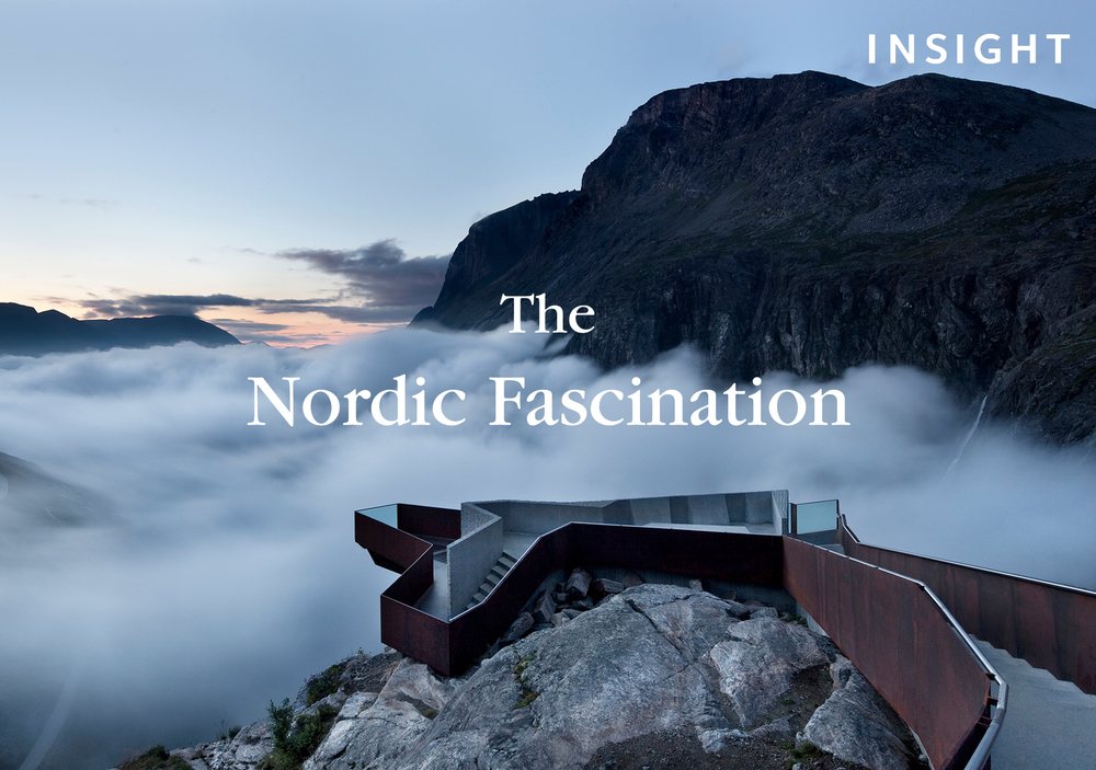 The Nordic Fascination- Caulder Moore Newsletter.jpg