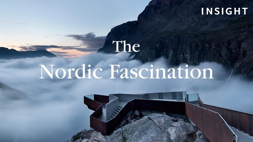 The Nordic Fascination _ Caulder Moore Newsletter Crop .jpg