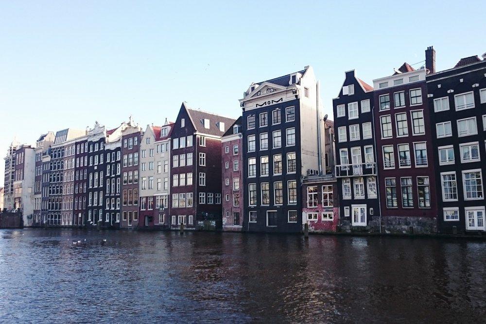 Amsterdam+01-2016.jpeg