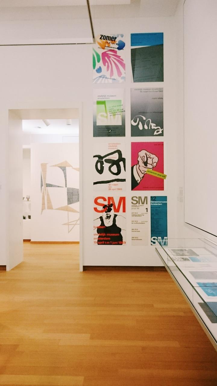 Amsterdam+Stedelijk+Museum.jpeg