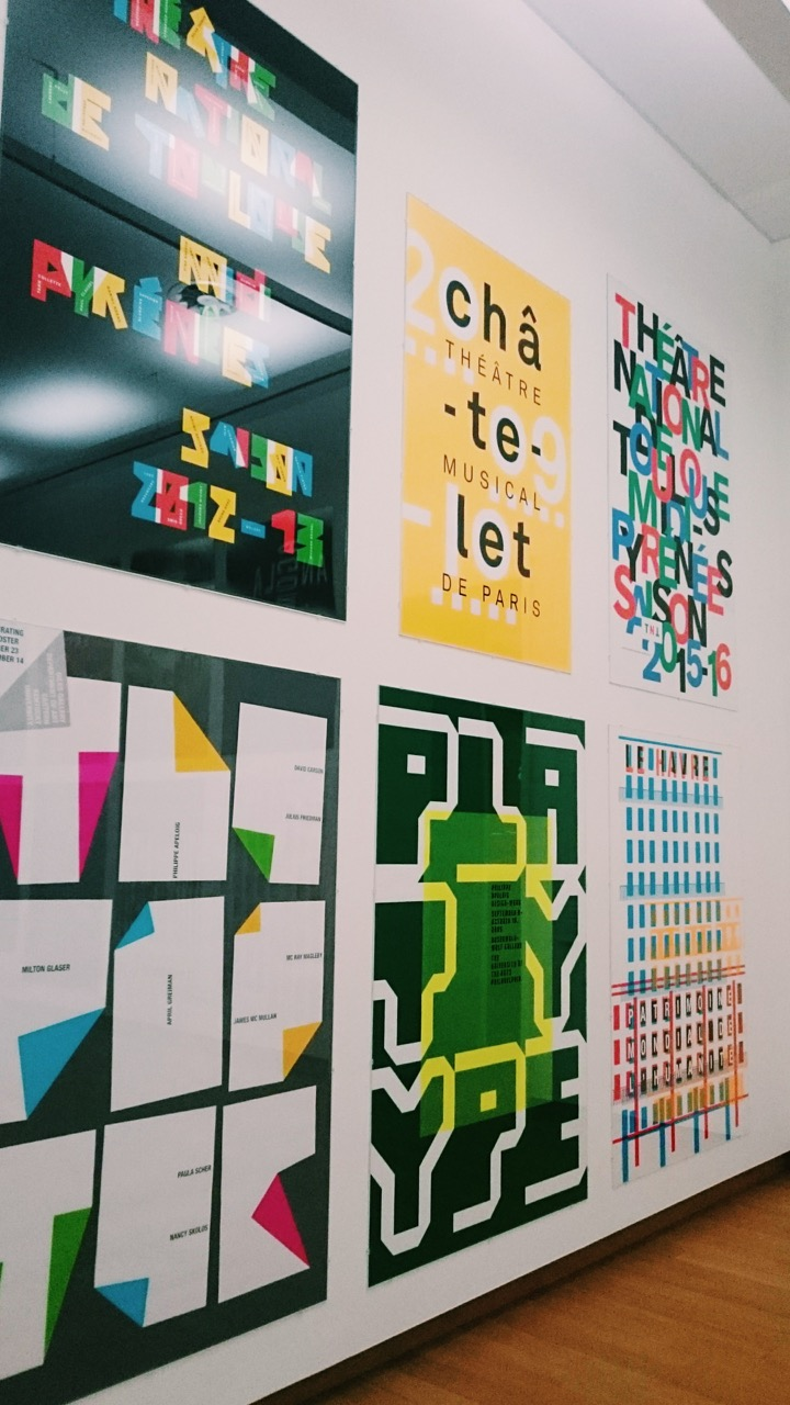 Amsterdam+Stedelijk+Museum+2.jpeg