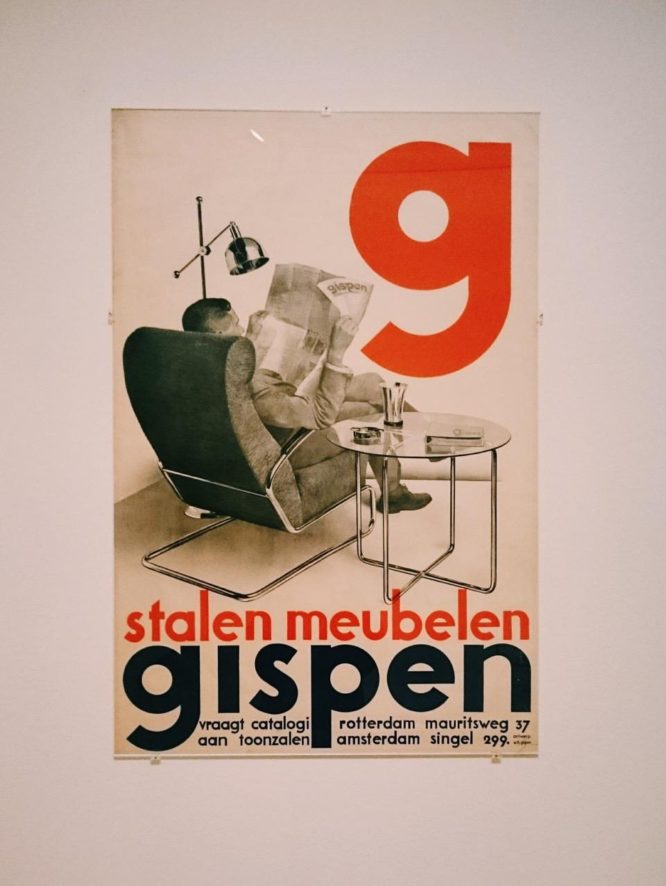 Amsterdam+Stedelijk+Museum+3.jpeg