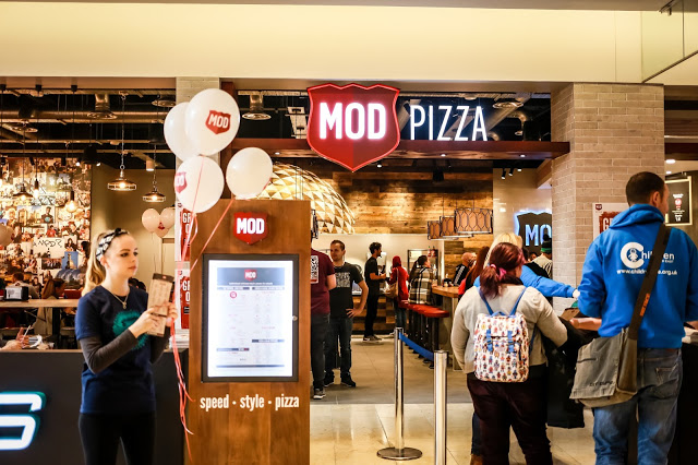 MOD PIZZA OPENING - METROCENTRE (2 of 11).jpg