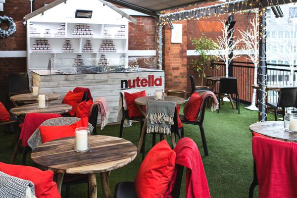 Nutella-Cafe-popup-main.jpg