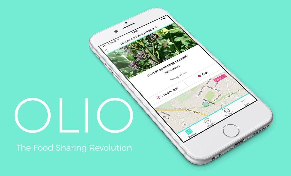 OLIO-featured-image2.jpg