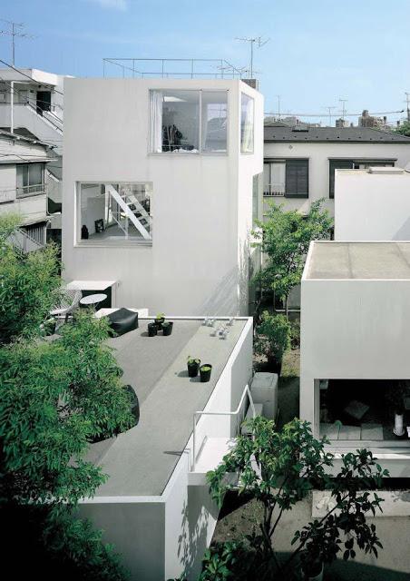 Sanaa [Moriyama House] 10.jpg