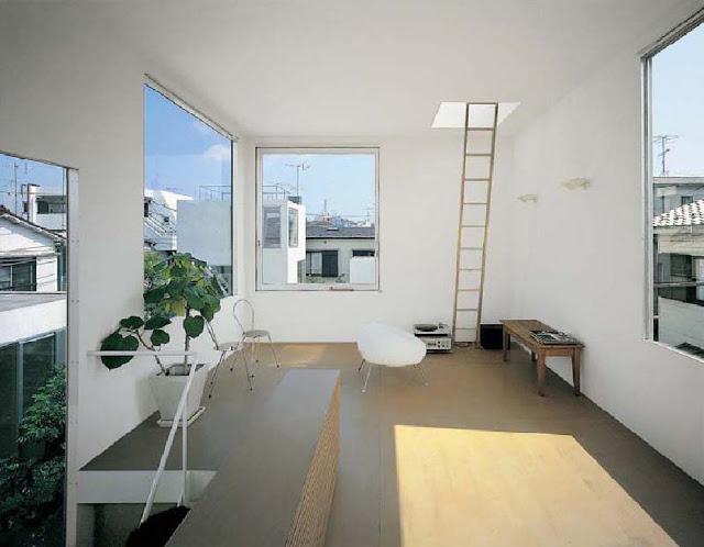 Sanaa [Moriyama House] 14.jpg