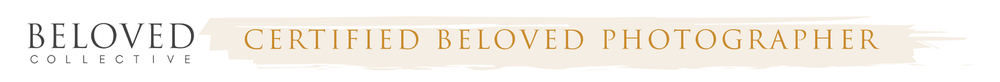 beloved-collective-photographer-horizontal-hi-res.jpg