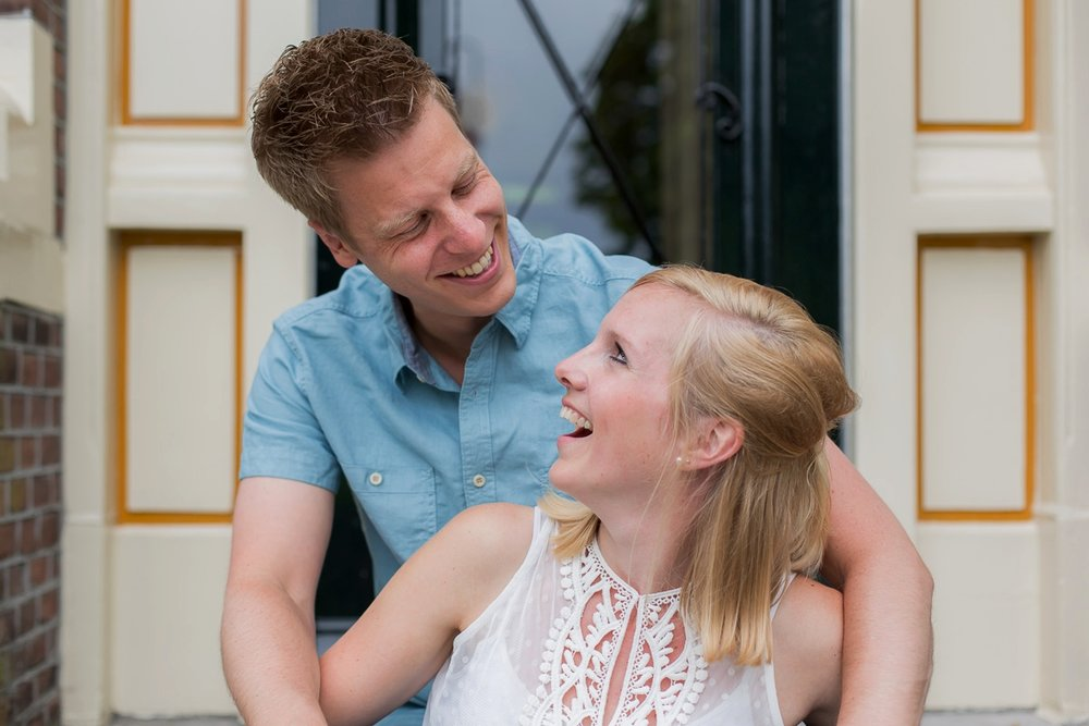 Loveshoot Friesland Delft-1.JPG