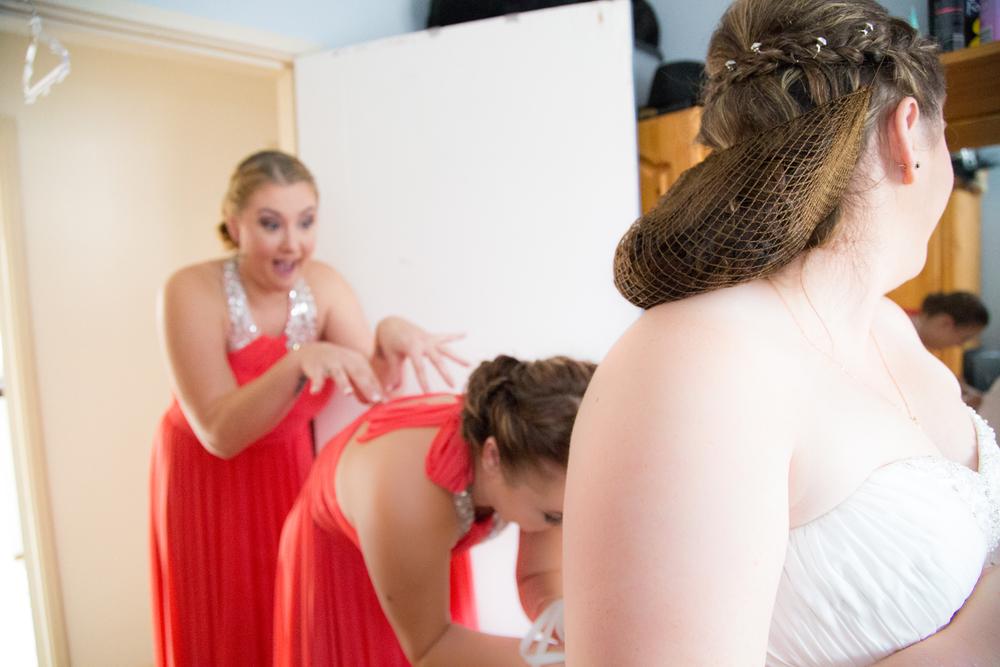 novasoma-photography-gralton-wedding-42.jpg