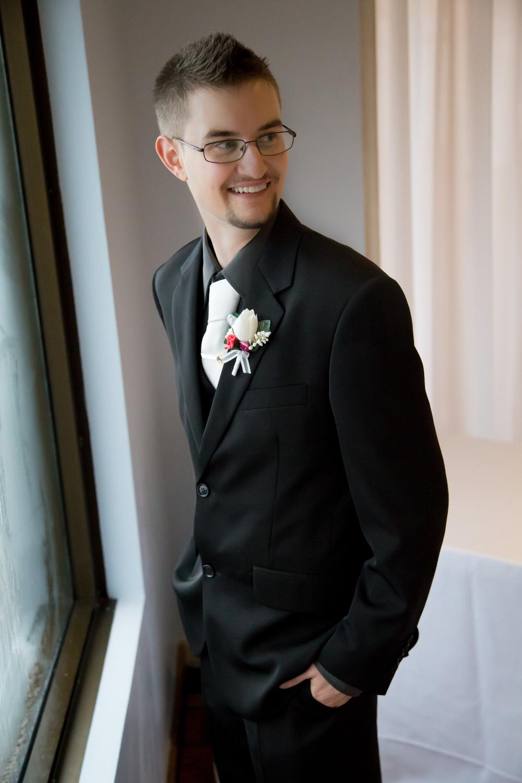 novasoma-photography-gralton-wedding-207.jpg