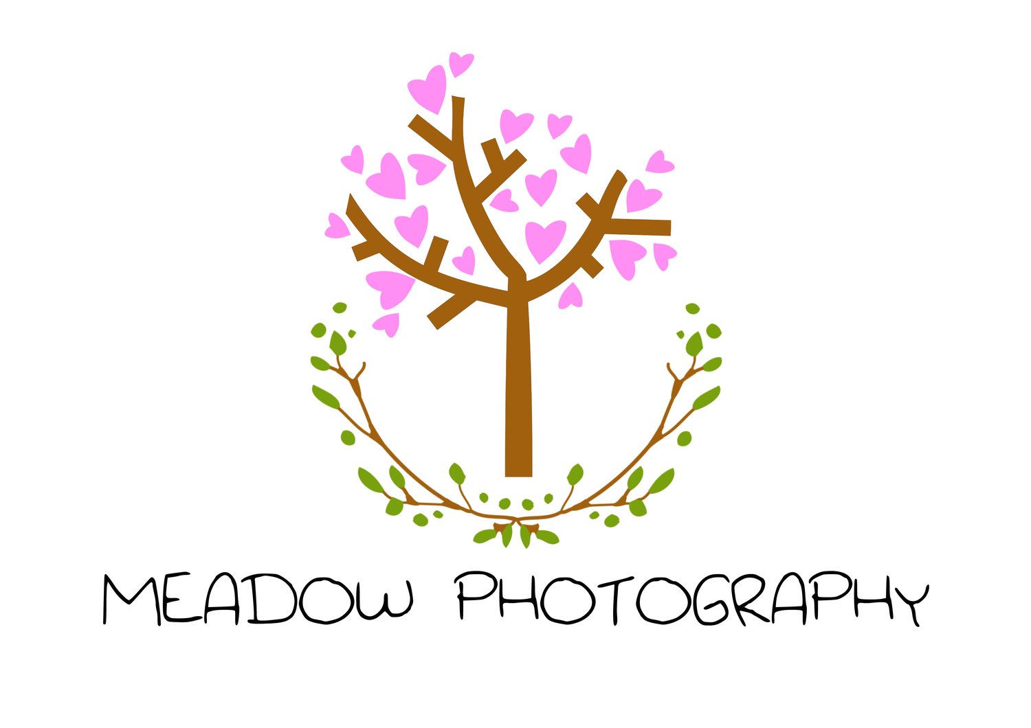 Meadow Photography