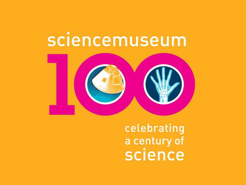 Centenary | Science Museum