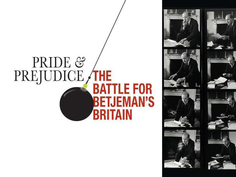 Pride & Prejudice | English Heritage