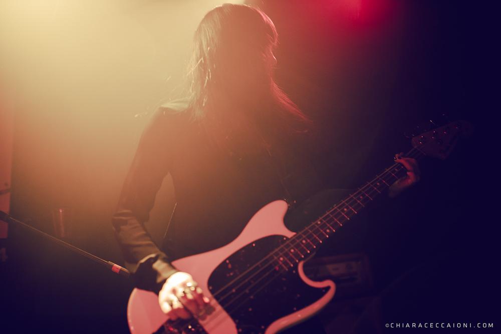 ©Chiara Ceccaioni_The Ravens_Barfly.jpg