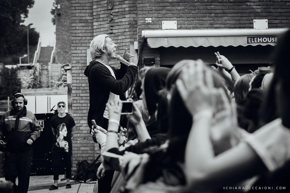 ©Chiara Ceccaioni_Slam Dunk Festival 2016-3.jpg