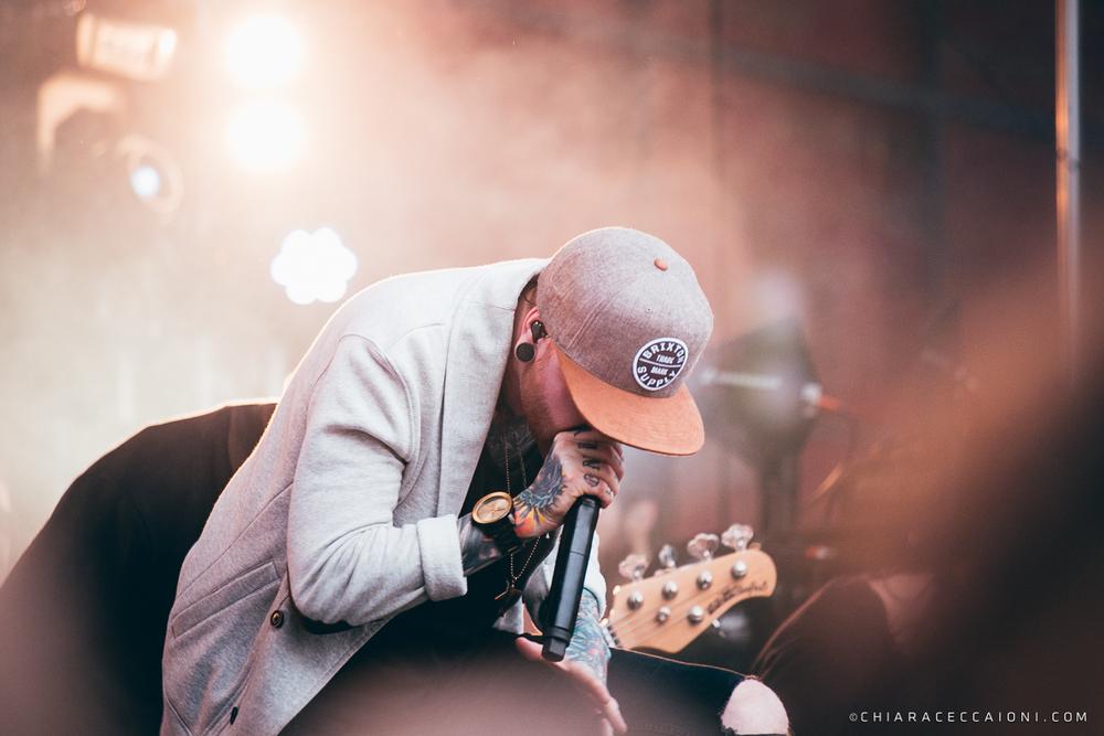 ©Chiara Ceccaioni_Slam Dunk Festival 2016-20.jpg