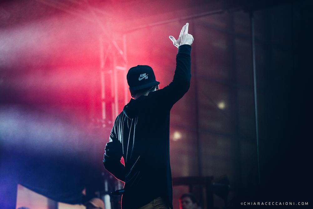 ©Chiara Ceccaioni_Slam Dunk Festival 2016-23.jpg